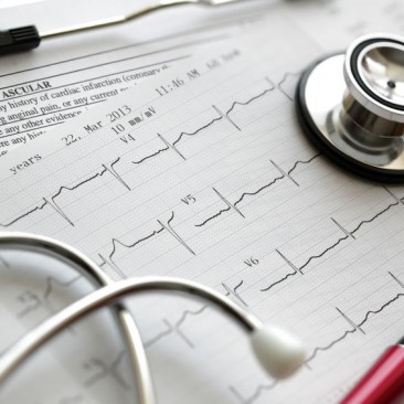 Internist & Kardiologie