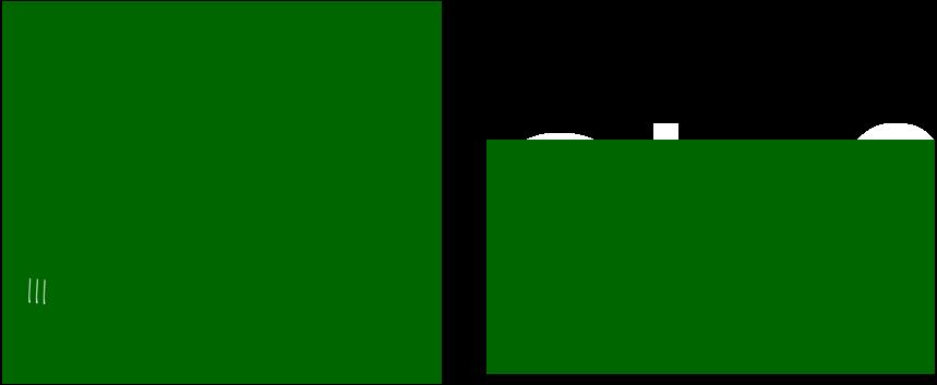 Privatarztpraxis Glaß Langenfeld – Monheim, Leichlingen, Leverkusen-Opladen